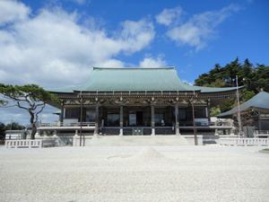 現・天上寺